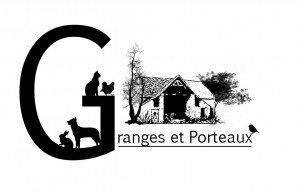 logogranges